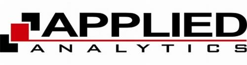 Applied Analytics, Logo