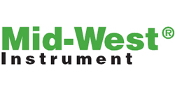 MidWest Instruments